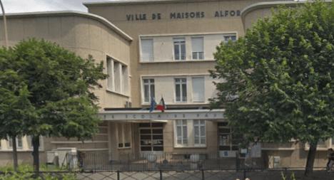 Elèves perturbateurs: le double-coup de tête sur un prof à Maisons-Alfort témoigne de l'impasse