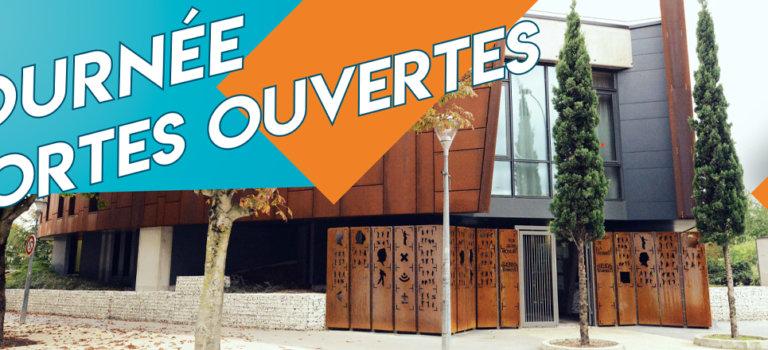 Soirée « retours projets » des jeunes à Bonneuil-sur-Marne