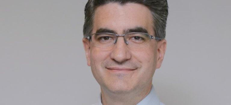 Jean-Charles Soria prend la direction de l'Institut Gustave Roussy