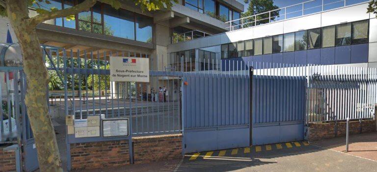 Une maison France services  à Nogent-sur-Marne dès  janvier 2020
