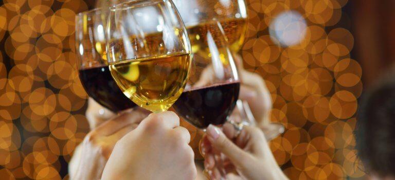 Val-de-Marne: timide mobilisation autour du premier mois sans alcool