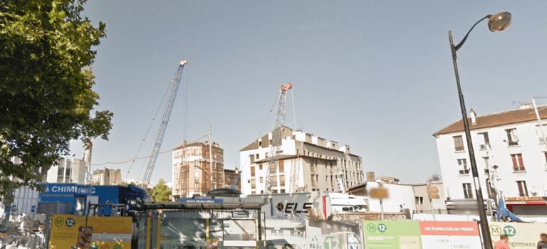Population 2020: la Seine-Saint-Denis gagne 93 183 habitants en 6 ans