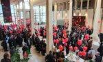 Les avocats du barreau de Créteil maintiennent la grève