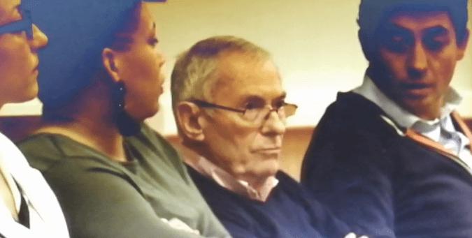 Réaction au voeu contre l'islamophobie à Villeneuve-Saint-Georges, la maire fait un signalement au parquet