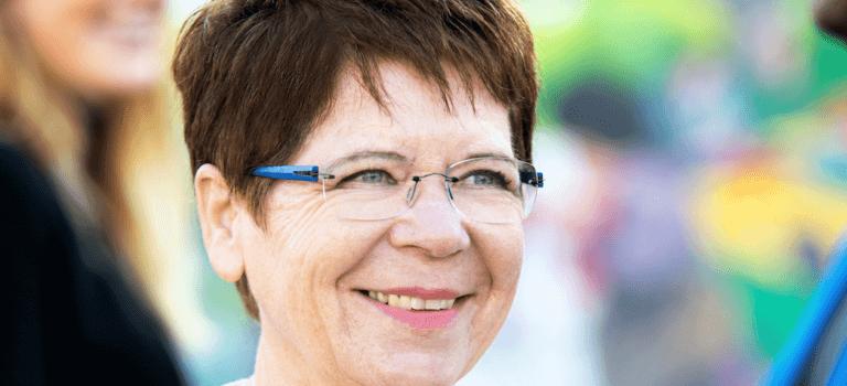 Municipales 2020 en Val-de-Marne – Actu à chaud #64