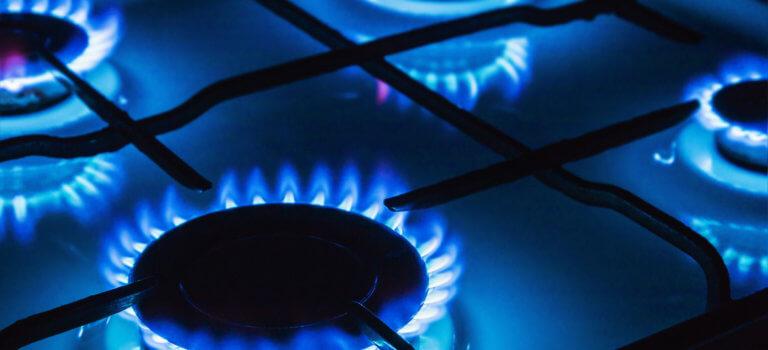 Semaine des métiers de l'énergie à Choisy-le-Roi