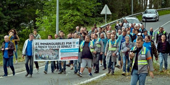 Ciné-débat autour de «On va tout péter» à Arcueil