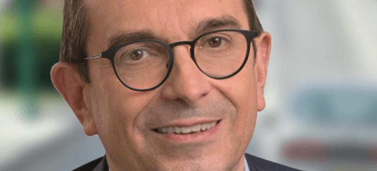 Municipales 2020 en Val-de-Marne – Actu à chaud #70