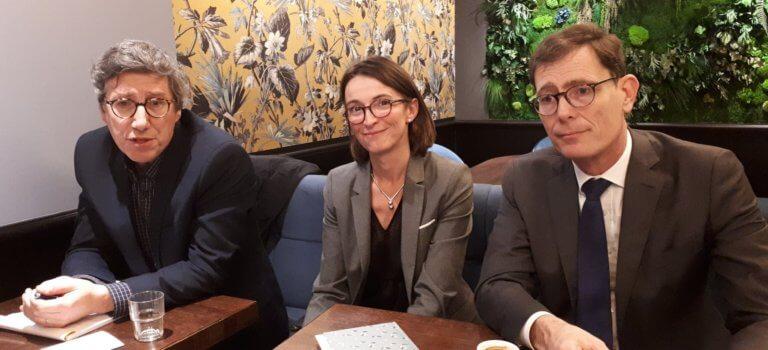Municipales 2020 en Val-de-Marne – Actu à chaud #56