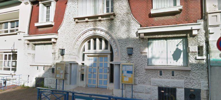 Val-de-Marne: nuit des établissements contre les profs non remplacés