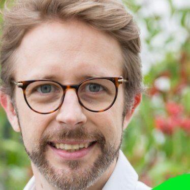 Maxime Mégret-Merger