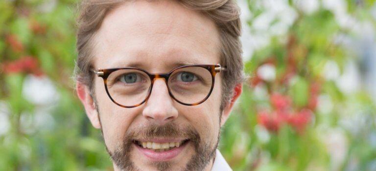 Municipales 2020 à Cachan: la liste de Maxime Mégret-Merger