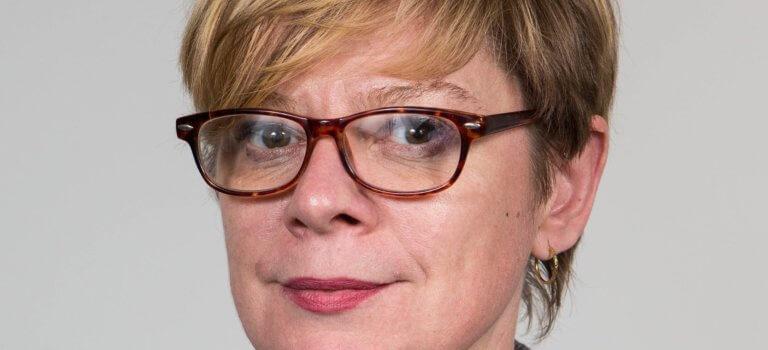 Mireille Larrède nommée secrétaire générale de la préfecture du Val-de-Marne