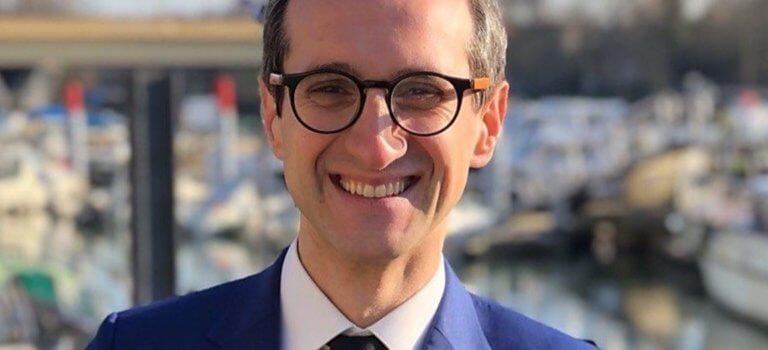 Municipales à Nogent-sur-Marne: Philippe Pereira justifie son double-jeu