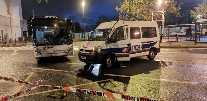 27 morts sur les routes du Val-de-Marne en 2019