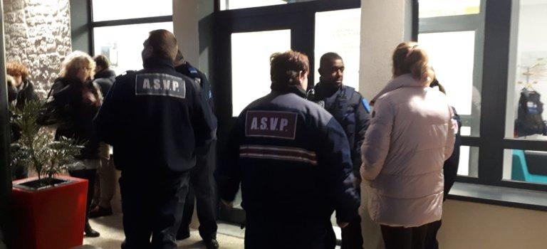 Police pluricommunale: Marolles-en-Brie règle ses comptes avec Santeny