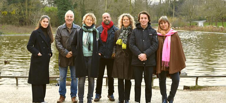 Municipales 2020 en Val-de-Marne – Actu à chaud #54