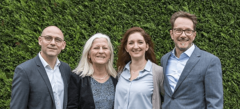Municipales 2020 en Val-de-Marne – Actu à chaud #53