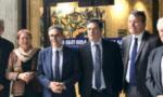 Ile-de-France : 150 millions d'euros pour le fonds interdépartemental d'investissement 2020