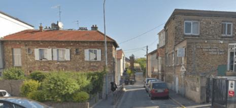 Un homme d'une trentaine d'années abattu à Villeneuve-Saint-Georges