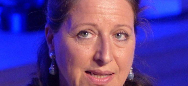 Municipales 2020 à Paris: Agnès Buzyn prend le relais de Benjamin Grivaux
