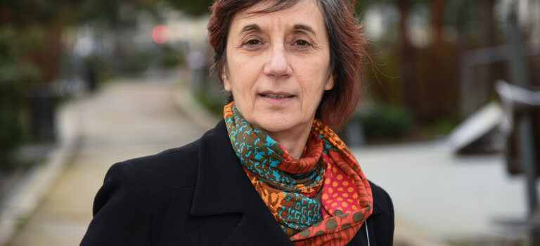 Municipales 2020 en Val-de-Marne – Actu à chaud #90