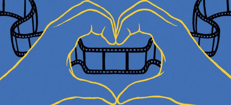 Épris de Courts : festival de courts-métrages à Valenton
