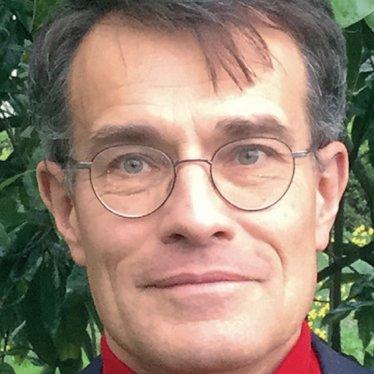 Alain Audhéon