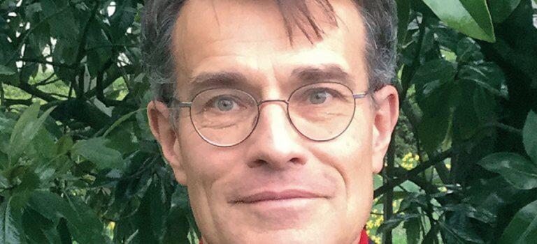 Municipales 2020 à Chennevières-sur-Marne: la liste de Alain Audhéon