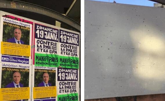 Municipales 2020 en Val-de-Marne – Actu à chaud #73