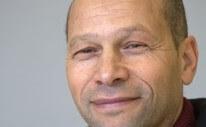 Municipales 2020 à Arcueil: liste de Robert Larcher