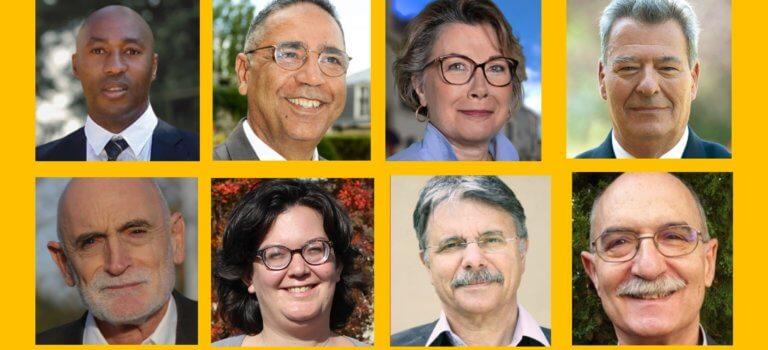 Municipales 2020 à Boissy-Saint-Léger : candidats, contexte, attentes des citoyens