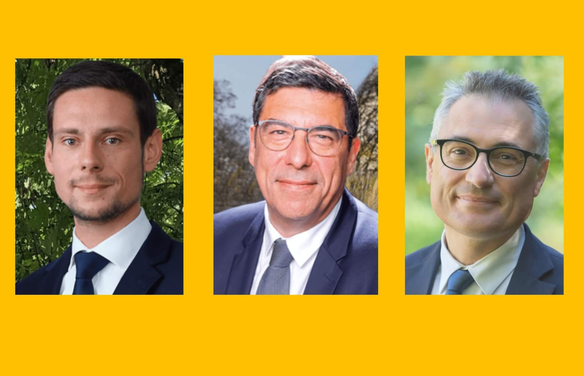 Municipales 2020 à Bry-sur-Marne: candidats, contexte, attentes des citoyens