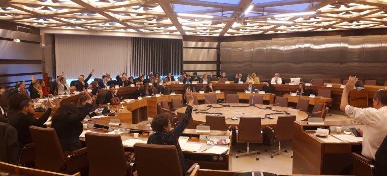 Budget 2020 du conseil départemental : clap de fin pour la taxe foncière sur le bâti