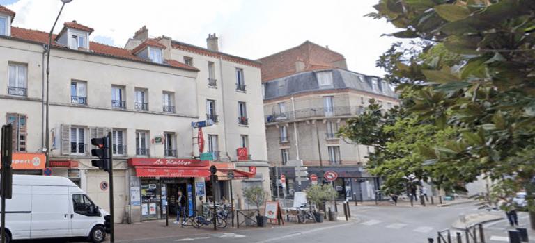 Villejuif attaque l'ancien maire pour favoritisme sur un marché de propreté