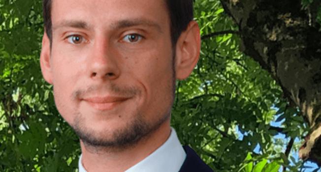 Bry-sur-Marne: l'élection de Charles Aslangul confirmée au tribunal