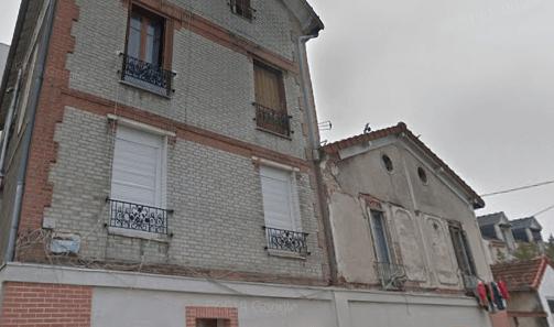 Immeuble évacué à Chennevières-sur-Marne: les sinistrés inquiets