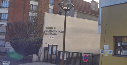 Choisy-le-Roi : le remplacement erratique des profs irrite de plus en plus