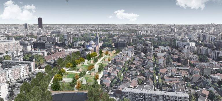 Municipales 2020 en Val-de-Marne – Au coeur des programmes #1