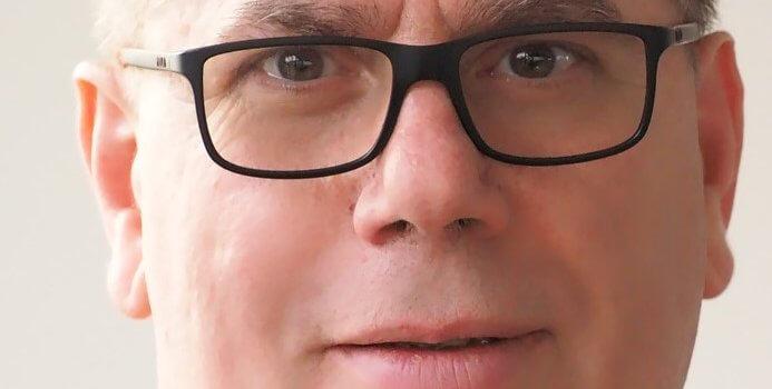 Municipales 2020 à Alfortville: liste de Franck Gilleron