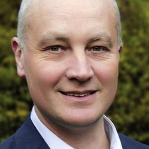 Frédéric Lamprecht