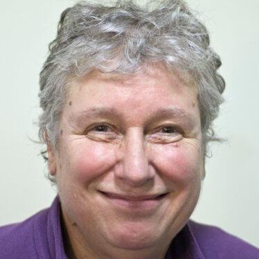 Gisèle Pernin