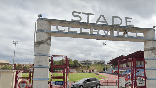 Ivry-sur-Seine: la crise entre la municipalité et l'US Ivry Football au tribunal