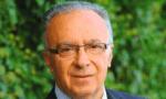 Jacques J-P Martin réélu président du Sipperec dans une ambiance électrique