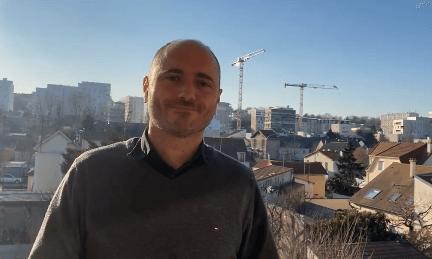 Municipales 2020 en Val-de-Marne – Actu à chaud #75