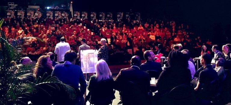 Municipales à Fontenay-sous-Bois: Philippe Torreton pousse la liste de J-P Gautrais