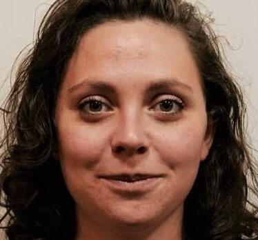 Lara Bakech