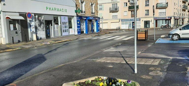 Municipales 2020 en Val-de-Marne: attentes des citoyens