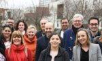 Municipales 2020 à Orly: liste de Philippe Ménager