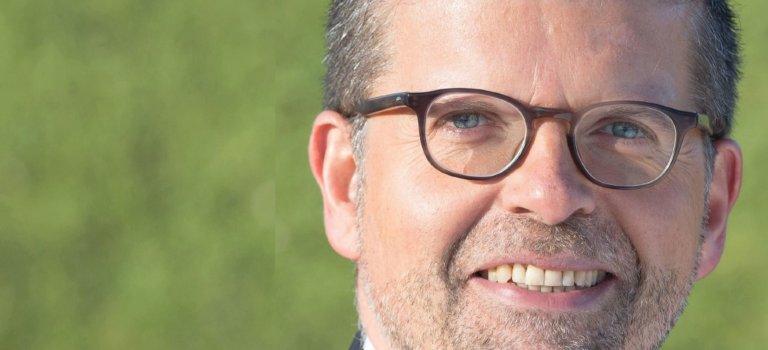 A Alfortville, Luc Carvounas retrouve son écharpe de maire